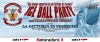 ICE BALL PARTY 2017